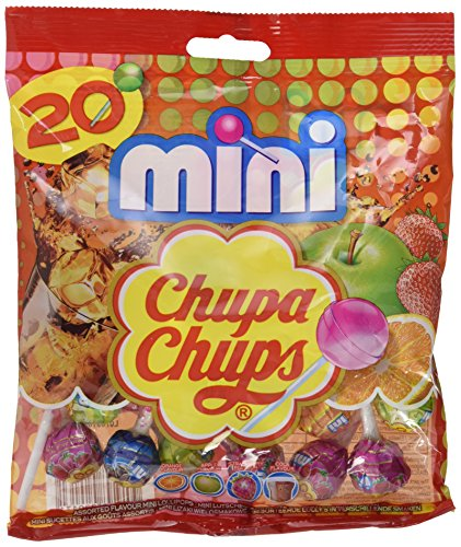 chupa-chups-mini-classic-lutscher-20st-12er-pack-12-x-120-g-beutel