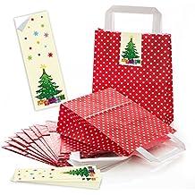 Kataloge Für Weihnachtsdeko.Suchergebnis Auf Amazon De Für Preiswerte Weihnachtsdeko
