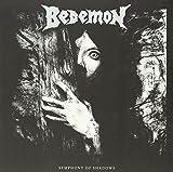 Bedemon: Symphony of Shadows [Vinyl LP] (Vinyl)