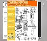Achterbahn: Deine Projektbox inkl. 204 Original-Patenten bringt Dich mit Spa� hinter die Geheimnisse der Technik! Bild