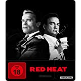 Red Heat [Alemania]