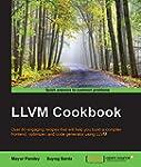 LLVM Cookbook