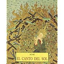 El Canto Del Sol (LOS PEQUEÑOS LIBROS DE LA SABIDURIA)