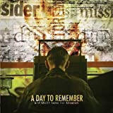Songtexte von A Day to Remember - And Their Name Was Treason