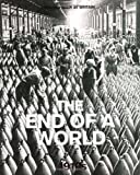 The End of a World: 1910's (Looking Back at Britain)