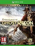 Ghost Recon : Wildlands - édition gold [Importación francesa]