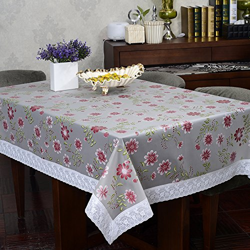 mirrored-fleurs-multi-usages-tissu-pouces-nappe-rectangulaire-divers-taille-table-cover-55-pouces-pa