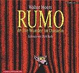 Rumo: 21 CDs - Walter Moers