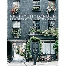 prettycitylondon