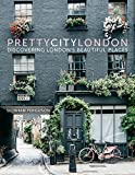 prettycitylondon: Discovering London's Beautiful Places