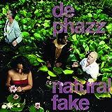 Natural Fake (Bonus Track)