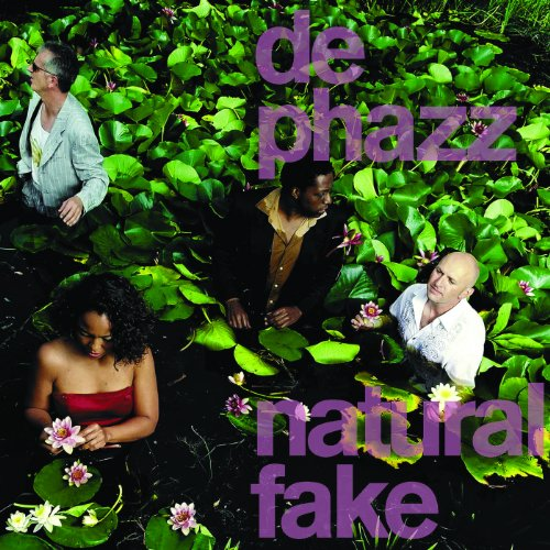 Natural Fake (Bonus Track)