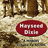 A Hillbilly Tribute To Acdc