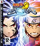 Cheapest Naruto Ultimate Ninja Storm on Nintendo Wii