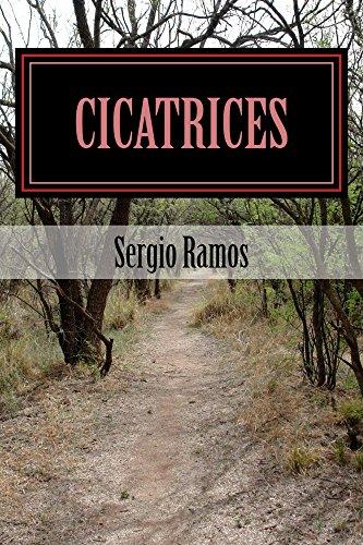 Descargar libros electrónicos en línea gratis descargar pdf Cicatrices en español PDF DJVU