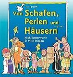 ISBN 3417235995