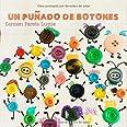 Un puñado de botones: Cuento Infantil sobre la diversidad familiar