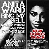 Ring My Bell (Mark Vox & Maurizio Verbeni Progressive Mix)