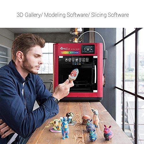 XYZprinting – da Vinci Color - 8