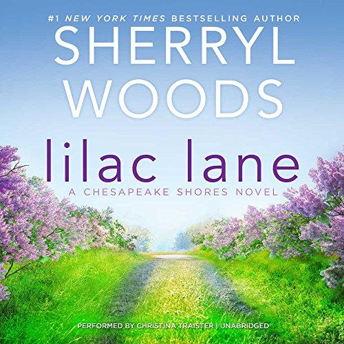 Lilac Lane (Chesapeake Shores)