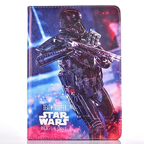 apple-ipad-air-ipad-5-star-wars-caso-folio-protettivo-pelle-sintetica-inteligente-flip-copertina-ich