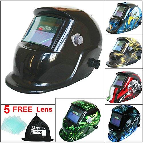 leopard-leo-wh86-auto-darkening-solar-powered-welders-welding-helmet-mask-with-grinding-function-bla