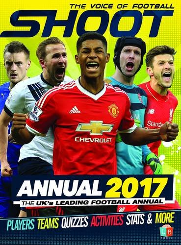 shoot-official-annual-2017-2017-annuals