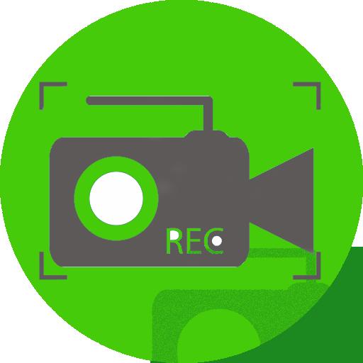 screen recorder (Easy Screen Recorder)