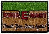 Fußmatte<br>Kwik E Mart