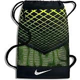Best Nike bolsas secas - Nike NK VPR Gymsack, Unisex, Nk Vpr Gymsack Review