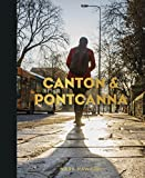 Canton and Pontcanna