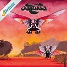 Osibisa (Digitally Remastered Version)