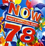 Now That's What I Call Music! 78