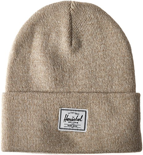 herschel-supply-co-heathered-oatmeal-elmer-beanie