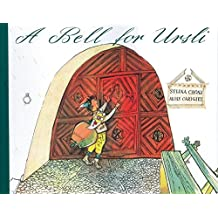 A Bell for Ursli: A Picture Book from the Engadine