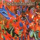 Songtexte von EchoBrain - Glean