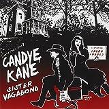 Songtexte von Candye Kane - Sister Vagabond