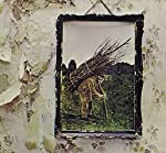 Led Zeppelin IV [Remastered Or...