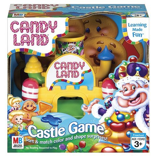 candy-land-castle-game-by-hasbro-games-english-manual