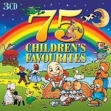 75 Children\'s Favourites