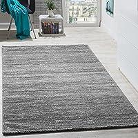 Moderne Teppiche suchergebnis auf amazon de für moderner teppiche teppiche