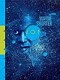 Wayne Shorter (Artista) | Formato: Audio CDAcquista: EUR 67,008 nuovo e usatodaEUR 58,89