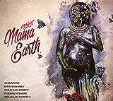 Mama Earth -