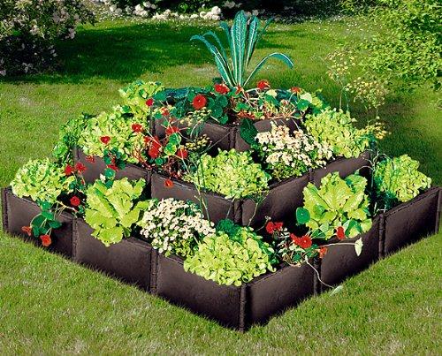 Hochbeet Angebote Gartenhost De
