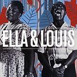 Ella And Louis + Ella And