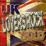 UK Lovers Rock Gold
