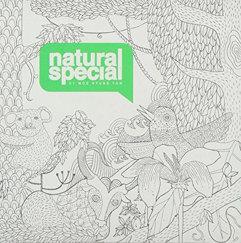 China Natural (Special)