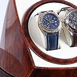 Watchwell Uhrenbeweger Asterion V1 - 3