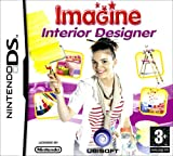 Cheapest Imagine Interior Designer on Nintendo DS
