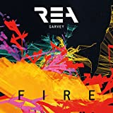 Fire (2-Track)